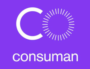 Sistema Consuman
