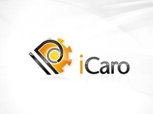 Sistema iCaro